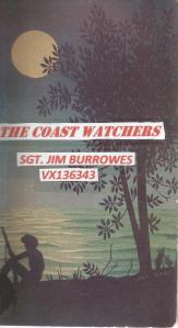 jb-the-coastwatchers-title-page-apr2016